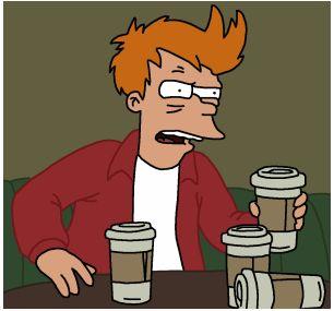 bad-coffee