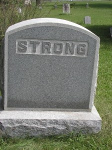 strong-family-monument