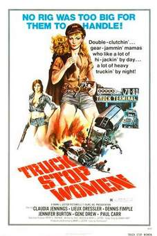 truck_stop_women